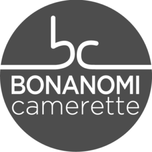 Bonanomi Camerette